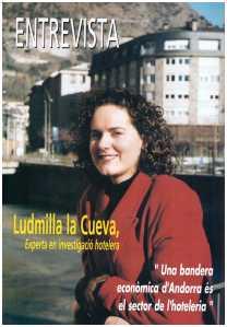 Art de viure 2002 - 1