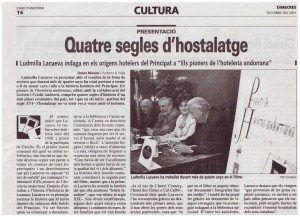 DA 18.04.2001