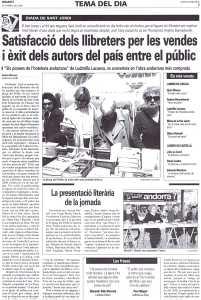 DA 24.04.2001 - 2