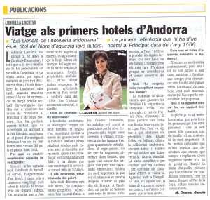 Editur maig 2001