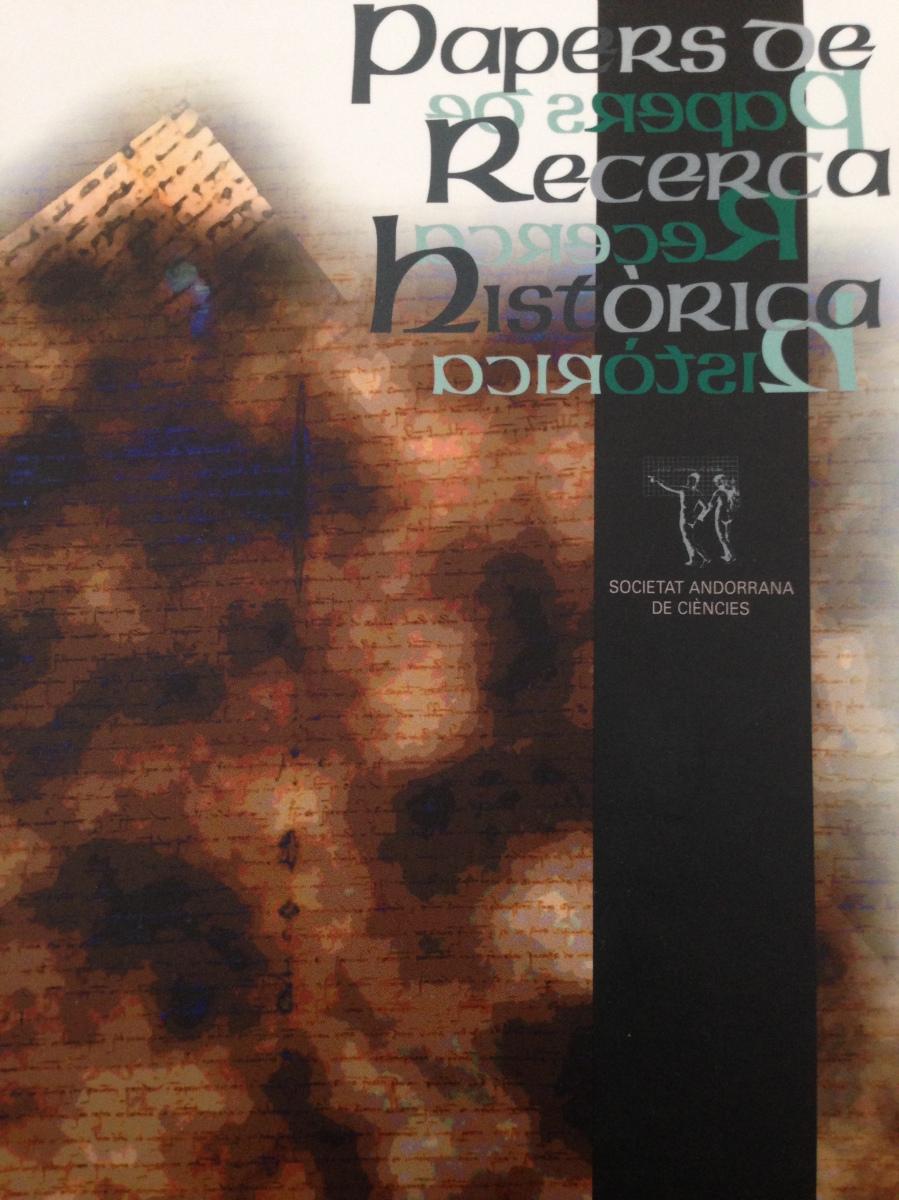 Hostal del Serrat (2006)
