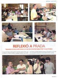 Informacions 25.08.2002