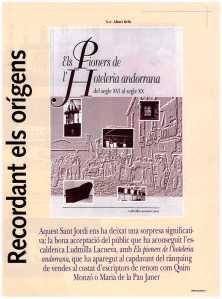 Informacions abril 2001 - 1