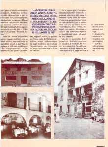 Informacions abril 2001 - 3
