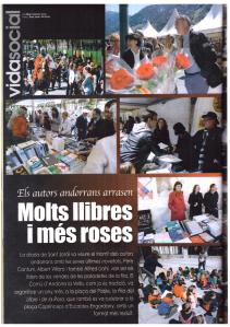Revista en femeni - 1