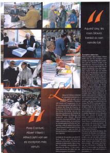 Revista en femeni - 2