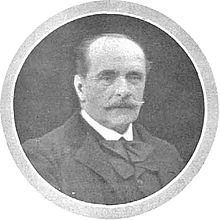 Charles_Romeu_(1912)