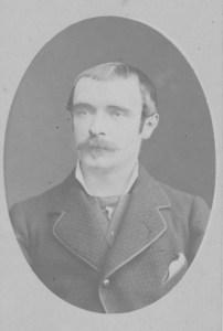 Charles Romeu 1878 (6)