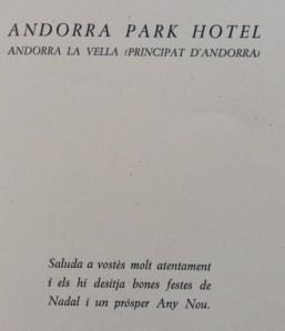 (c) Fons Ludmilla Lacueva Canut