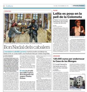 Periodic Andorra 14.12.2015