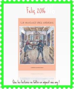 Felicitacio 2016