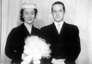 Antoni Cerqueda i Sra