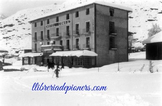 H. Coma nevat-llibreriadepioners