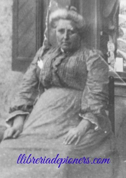 Gertrudis Gasch-llibreriadepioners