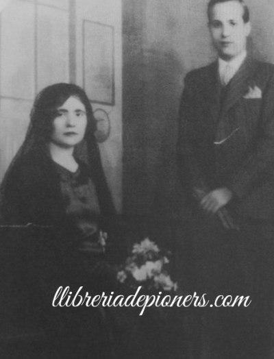 Magallon i Maria Palacin-llibreriadepioners
