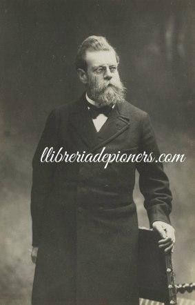 Exposition_universelle_de_1900_-_portraits_des_commissaires_généraux-Franz_Schrader llibreria