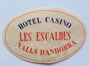 1-desembre-hotel-casino