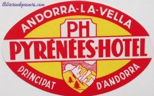 10-desembre-pyrenees-hotel-llibreriadepioners-com