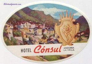 11-desembre-hotel-consul-llibreriadepioners-com