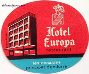 12-desembre-hotel-europa-llibreriadepioners-com