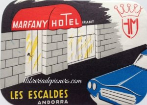 16-desembre-hotel-marfany-llibreriadepioners-com