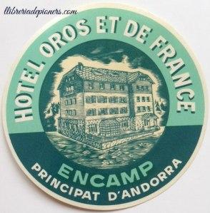 17-de-desembre-hotel-oros-llibreriadepioners-com
