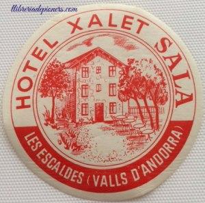 18-desembre-hotel-sala-llibreriadepioners-com