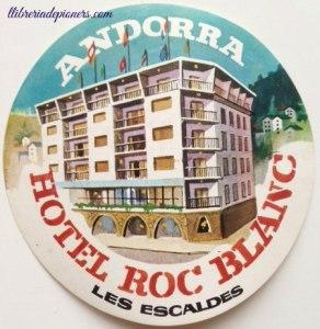 19-desembre-hotel-roc-blanc-llibreriadepioners-com