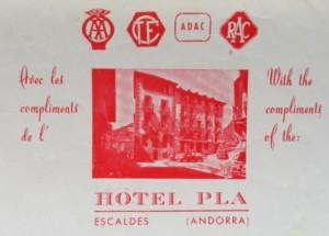 2-desembre-hotel-pla