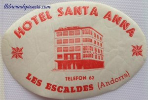20-desembre-hotel-sta-anna-llibreriadepioners-com