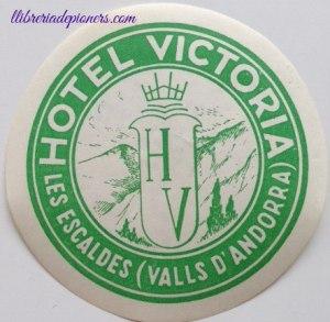 22-desembre-hotel-victoria-llibreriadepioners-com