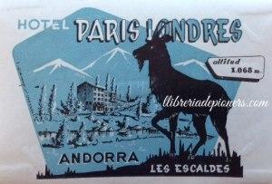 24-de-desembre-hotel-paris-londres-llibreriadepioners