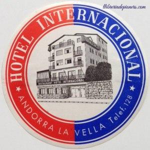 6-desembre-hotel-internacional-llibreriadepioners