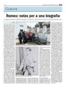 bd23122016-romeu-papers-recerca